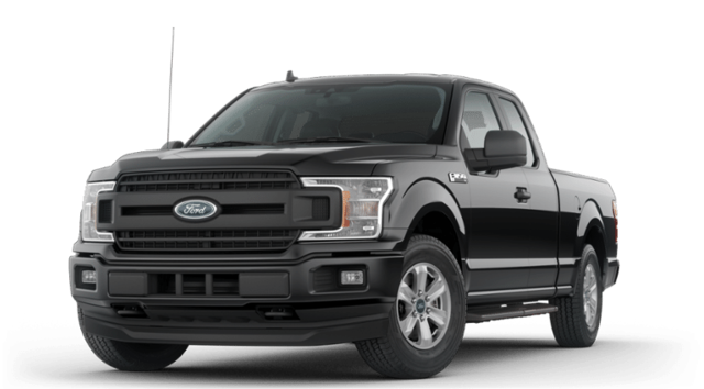 2020 Ford F-150 XL Truck For Sale in Bedford Hills